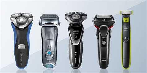 Best electric shaver for women legs