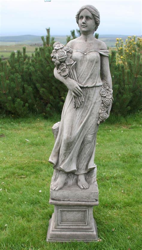 Cheap Garden Statues by Garden Ornament Garden Ornament Of