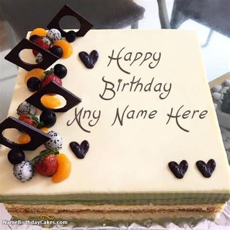 homemade happy birthday cakes  men   hbd cake birthday cakes  men happy