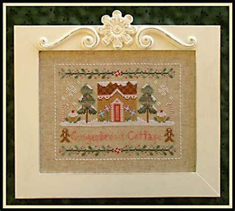country cottage needleworks silent night cross stitch pattern 123stitch com 37 best ideas about needle art on pinterest stitching