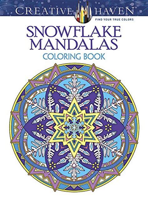 mandala coloring book tips season 5 episode 14 new world order tvguide