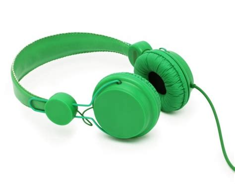 colorful headphones cool colorful quality headphones for 35 or less