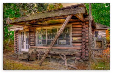 Define Log Cabin by Wallpaper For Cabins Wallpapersafari