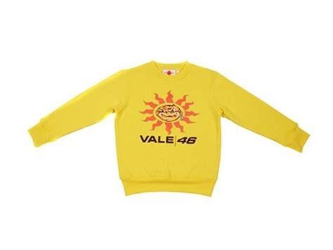Tshirt Vale 46 valentino vale 46 sweatshirt sweatshirt vest