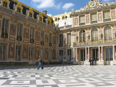 house of versailles modern house of versailles collection home gallery image and wallpaper