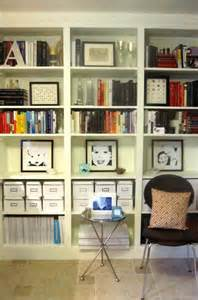 Book Bookshelves For The Bookshelf Inspiration