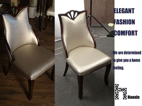 coffee shop table and chair for sale buy new style