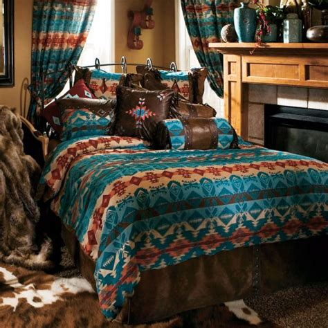 cheap western bedding western bedding sets on sale discount prices