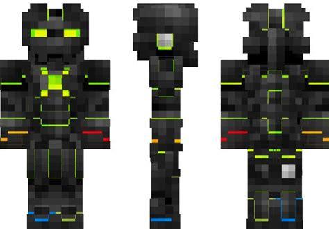 best skin microsoft x box minecraft skin best minecraft skins