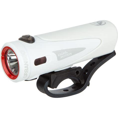 light motion 800 light motion 800 ltd trail headlight competitive