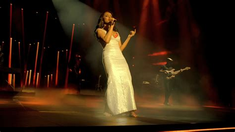 sade bring me home live 2011 dvd 2012 trustthyself