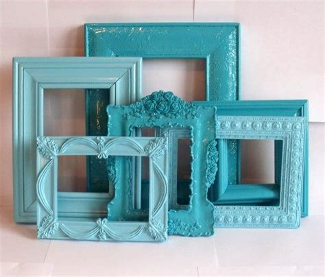 turquoise wall decor bedroom best 25 turquoise bedroom walls ideas on pinterest