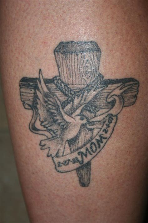 el paso tattoo dans 4026 dyer el pasotexas 79930915 562 9232