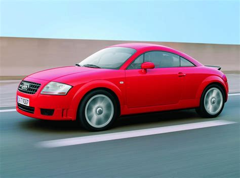 service manual how cars work for dummies 2004 audi tt parking system audi tt 8n 2004 add on