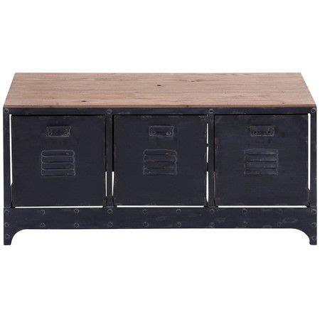 industrial storage bench storage benches preston and benches on pinterest
