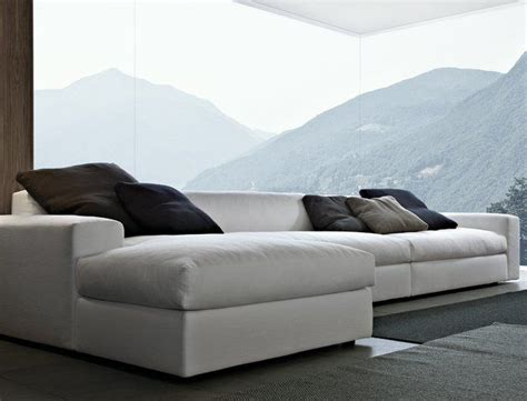the most comfortable sofa in the world has to be the most comfortable couch in the world dune