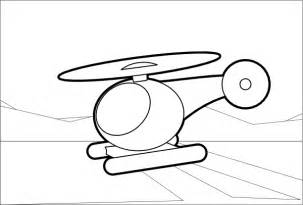 Helicopter Clip Art At Clkercom  Vector Online Royalty sketch template