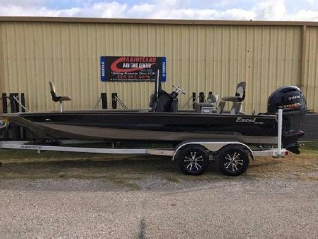 excel boats for sale in nc page 1 of 6 excel boats for sale boattrader