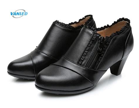 comfortable heels for plus size comfortable high heels for plus size 28 images 25 best