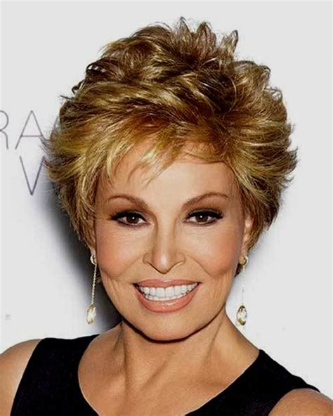 spiked hairstyles for older women short spiky haircuts hair pinterest haircuts