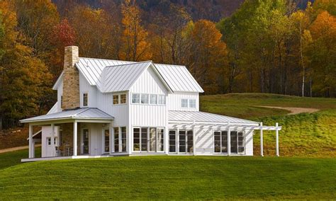 vermont home design ideas vermont architecture interior design truexcullins