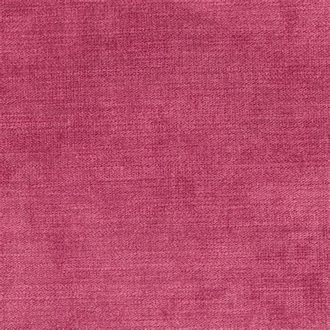 upholstery fabric pink pink solid velvet upholstery fabric contemporary