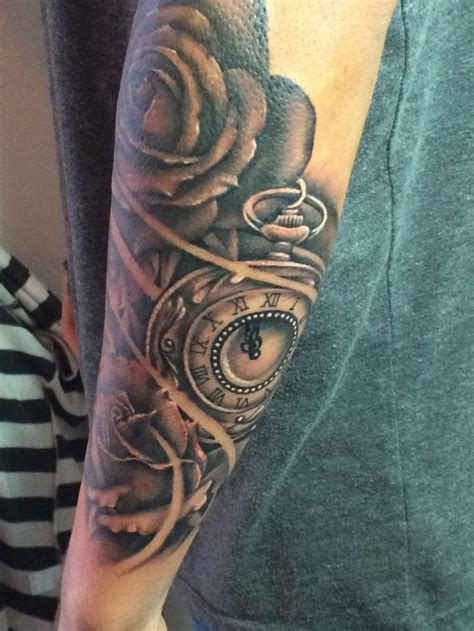 lower arm tattoos for men 17 best ideas about lower arm tattoos on