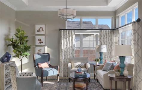 bethesda hawthorne place interior design senior living