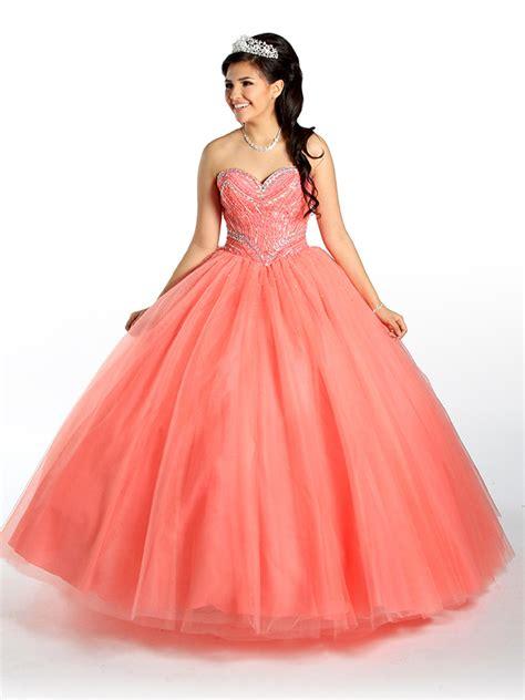 vestidos de 15 color salmon umagenes vestidos de 15 salmon