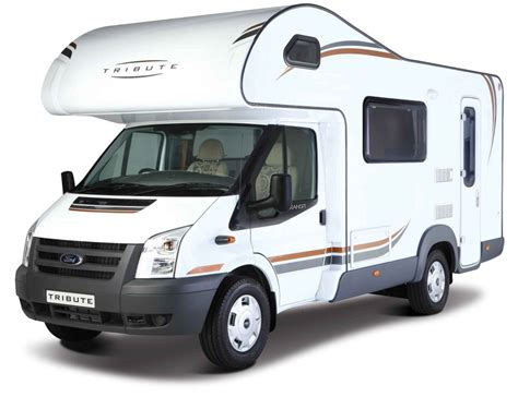 ford motorhome ford transit base for best auto trail motorhome