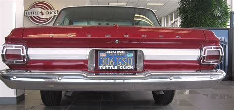 floors to go plymouth tuttle click chrysler s our products are the soul