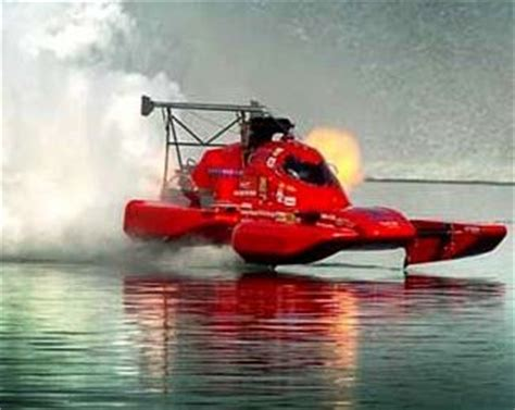 toxic rocket drag boat racing 898 best gorgeous boats luxury yachts images on
