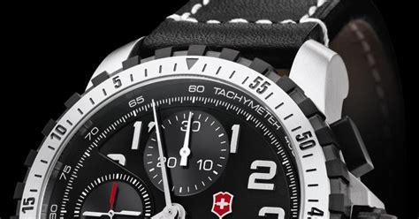 Harga Jam Tangan Hp Merk Samsung daftar harga jam tangan berbagai merk terbaru bulan mei