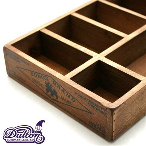Wood Boardgame Card Holder Template by Business Card Organizer Box Thelayerfund