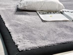 tappeti moderni bianchi casa moderna roma italy tappeti moderni bianchi e neri