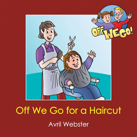 the new kid books new books help with disabilities feel more