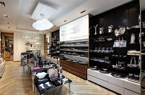 carrol boyes flagship store  dakota design