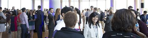 Mba Recruiting Events by Recruiting Events Career Management Center For Employers