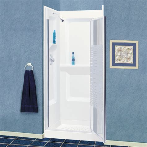 Best Product For Shower Walls 736 large jpg