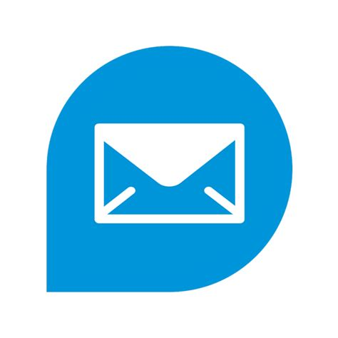 sign up hotmail sign up how sign up sign up for travel media group email updates
