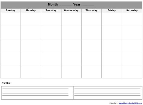 Writable Calendar Template Writable Calendar 2014 Online Calendar Templates