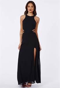 black maxi dress black maxi dress dressed up