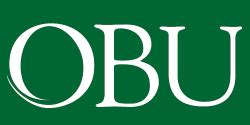 Obu Mba by 10 Most Affordable Master S Degrees In