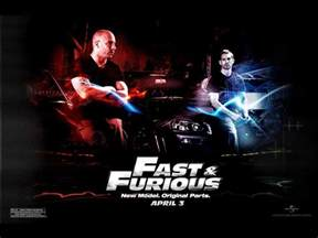Fast And Furious Fast And Furious Wallpapers Wallpaper Cave