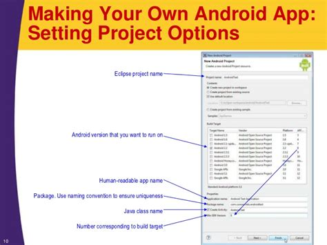 android xml layout naming convention android tutorial android programming basics xml java