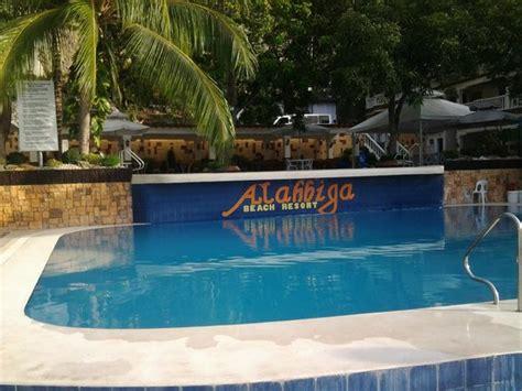alahbiga resort map alahbiga resort updated 2017 hotel reviews san