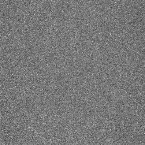 asfalt pattern psd asphalt texture photo free download