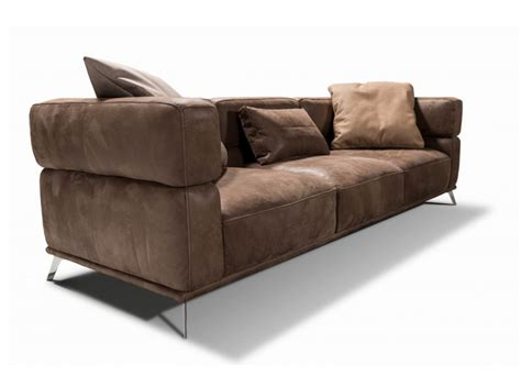 sofa puzzle puzzle sofa puzzle sofa three seater online in hong kong