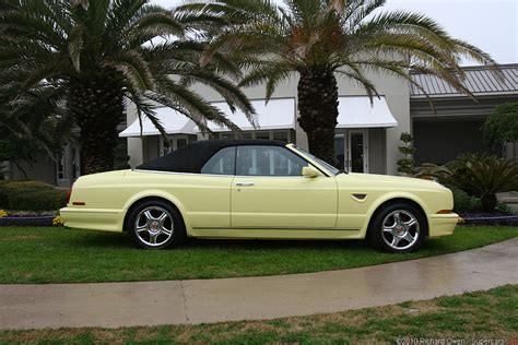 1999 bentley azure 1999 bentley azure mulliner gallery gallery supercars