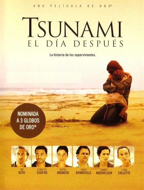 watch tsunami the aftermath 2006 movie full download free movies online watch streaming movies